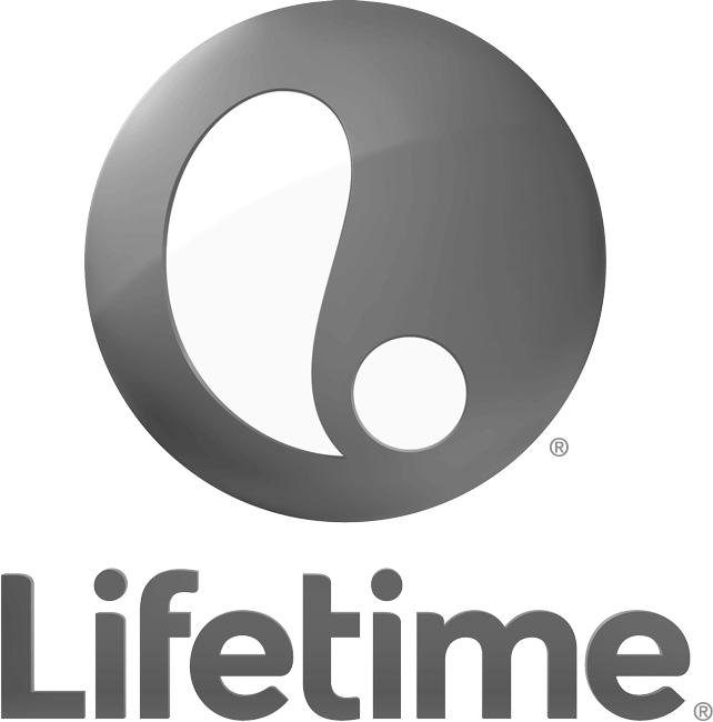 Lifetime_hires_logo_BWweb.png