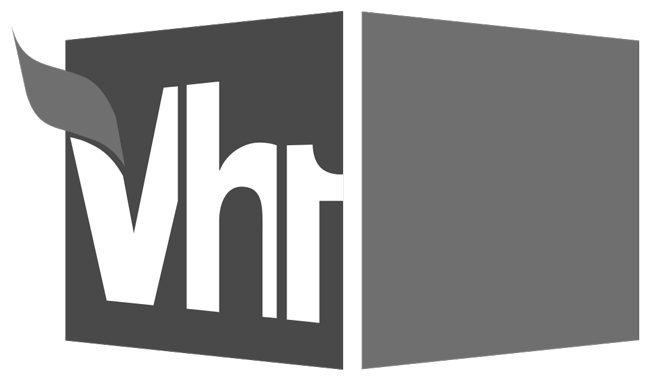 VH1_hires_logo_BWweb.png