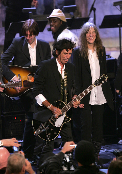Keith+Richards+2007+Rock+Roll+Hall+Fame+Induction+CMKx97JWDwul.jpg