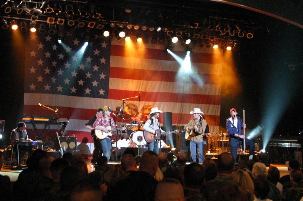 Nashville Star