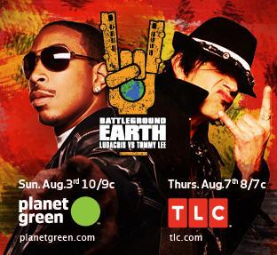 Battleground Earth Poster.jpeg