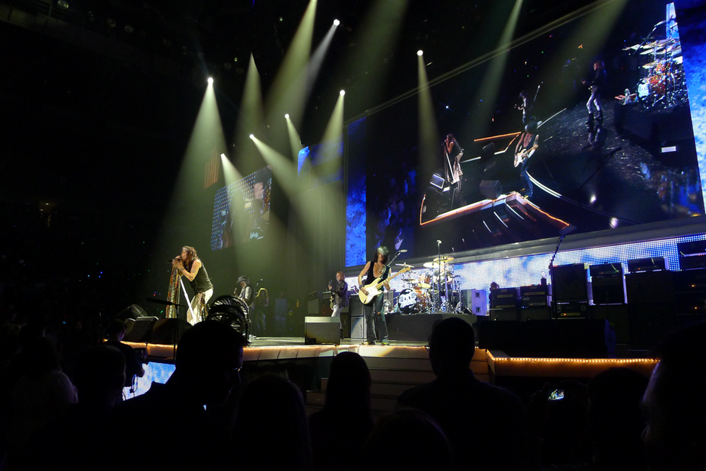 Aerosmith_Stage_Lights_web.png