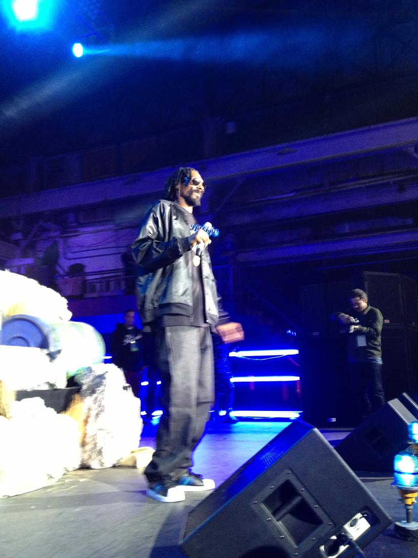 Adidas_Snoop_web.png