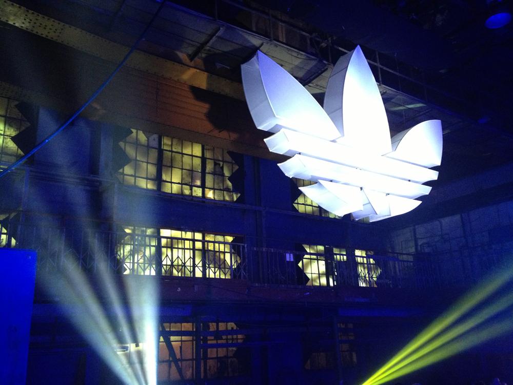 Adidas_LogoLG_web.png