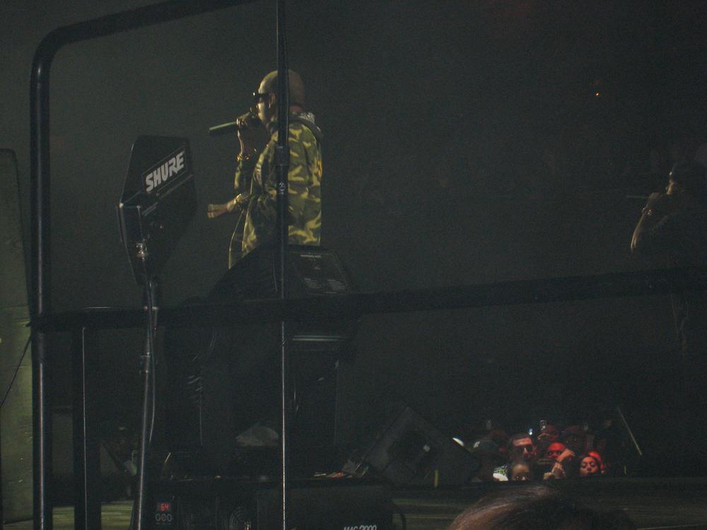 Jay-Z_web.png