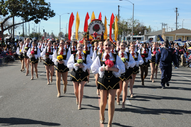 2012 Rose Parade Marching copy.jpg