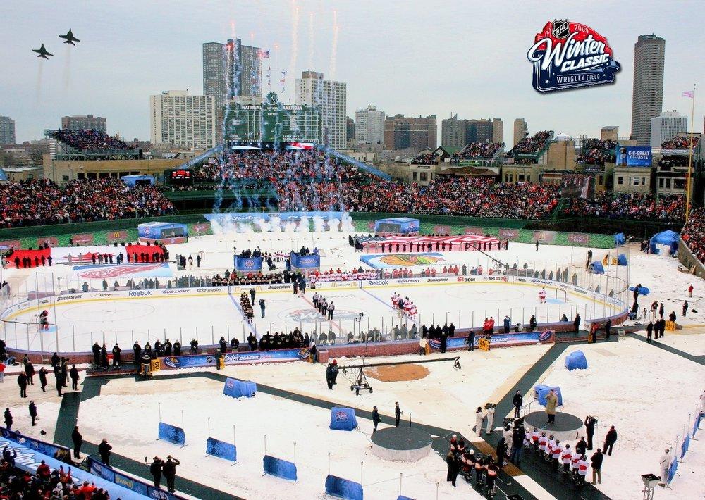 Winter Classic '09 Chicago.JPG