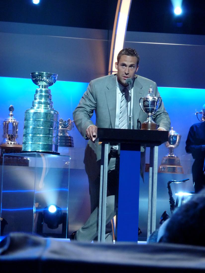 NHLA_Awardee_web.png