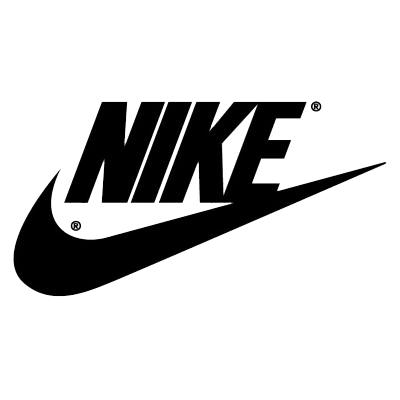 Old_Nike_logo.png