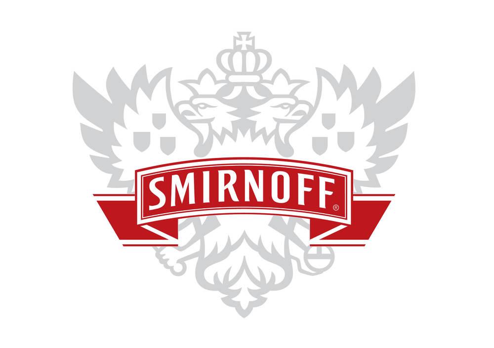 Smirnoff-Logo-Wallpaper.jpg