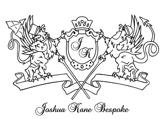 ThinkersPR-Portfolio-Joshua-Kane-logo.png