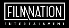 FilmNation_Entertainment_Logo.jpg