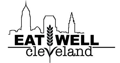 Eat Well Cleveland