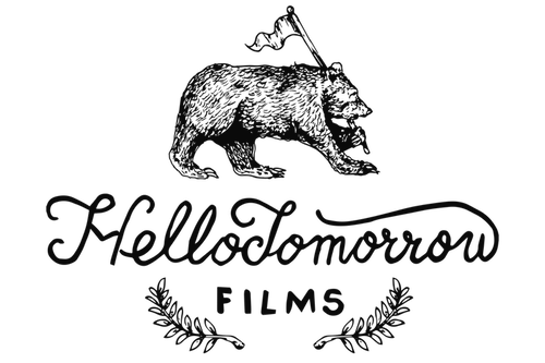 Hello Tomorrow Films - Vancouver Wedding Videographer