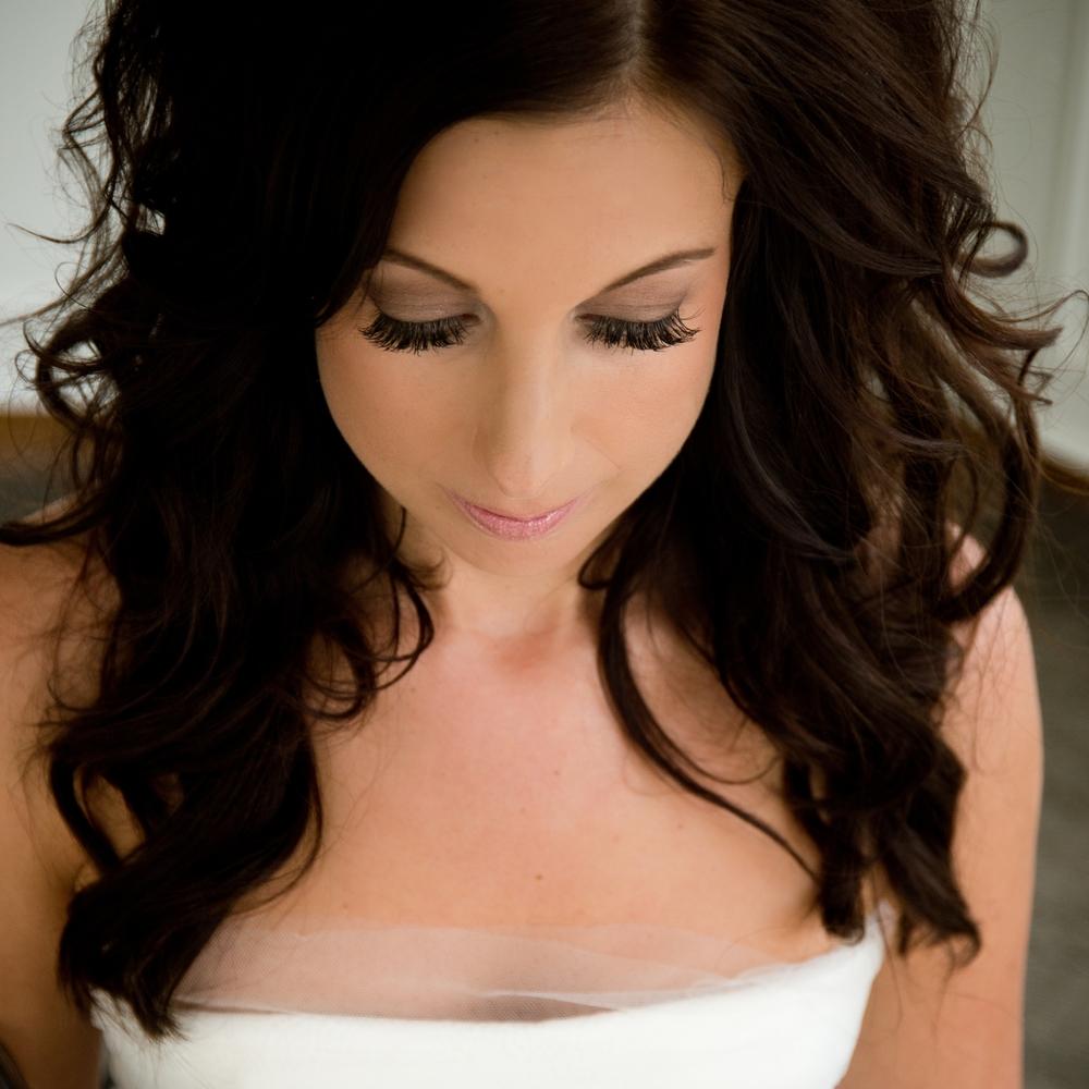 275-Melanie-Chris-5595.jpg
