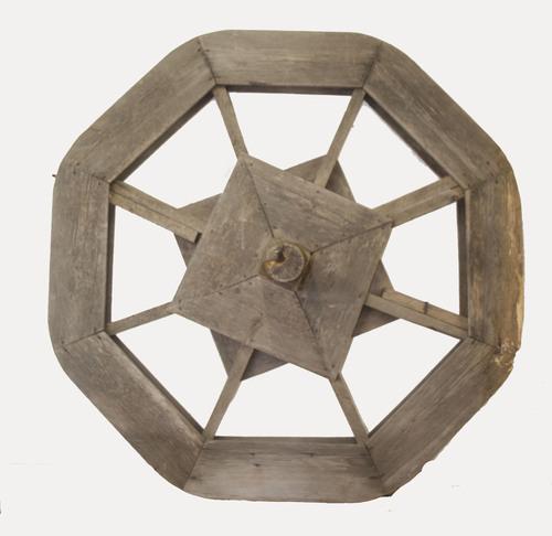 Wooden+Wheel.jpg