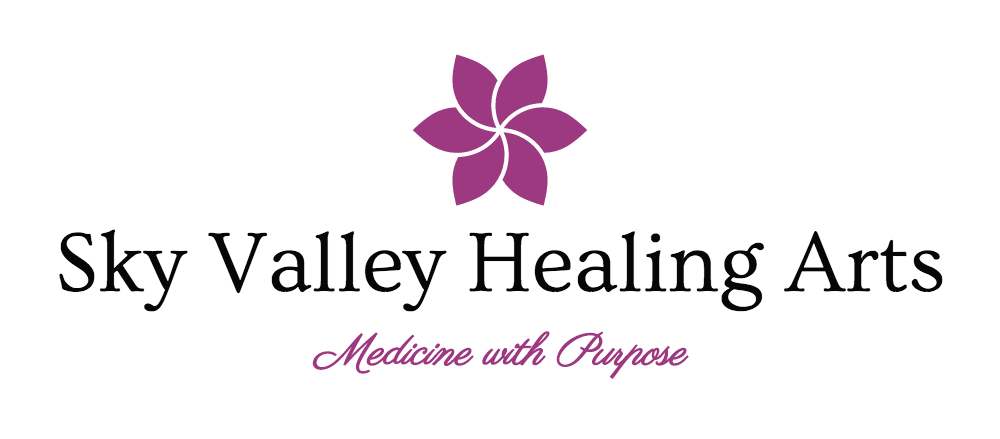 Sky Valley Healing Arts
