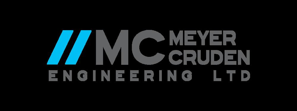 meyer-cruden-engineering.png