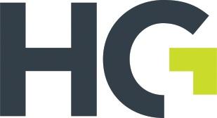 harrison-grierson-logo.jpg