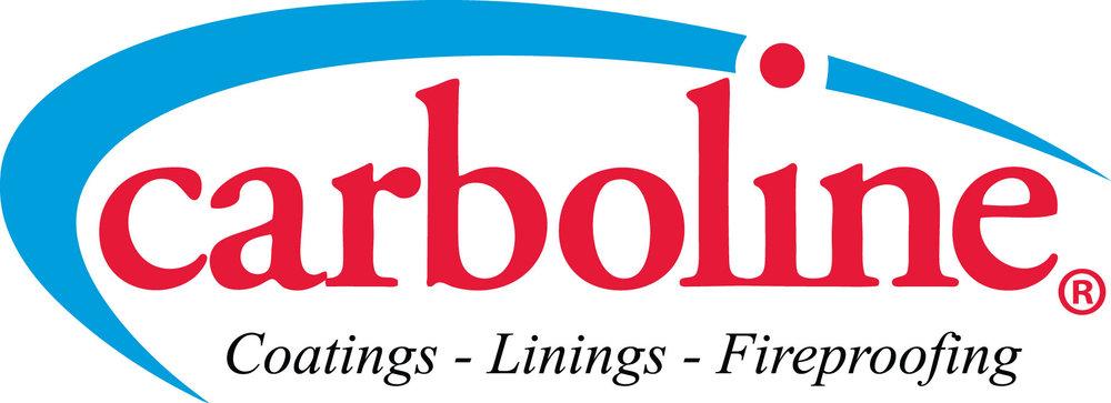 carboline-logo.jpg