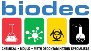 biodec-logo.jpg