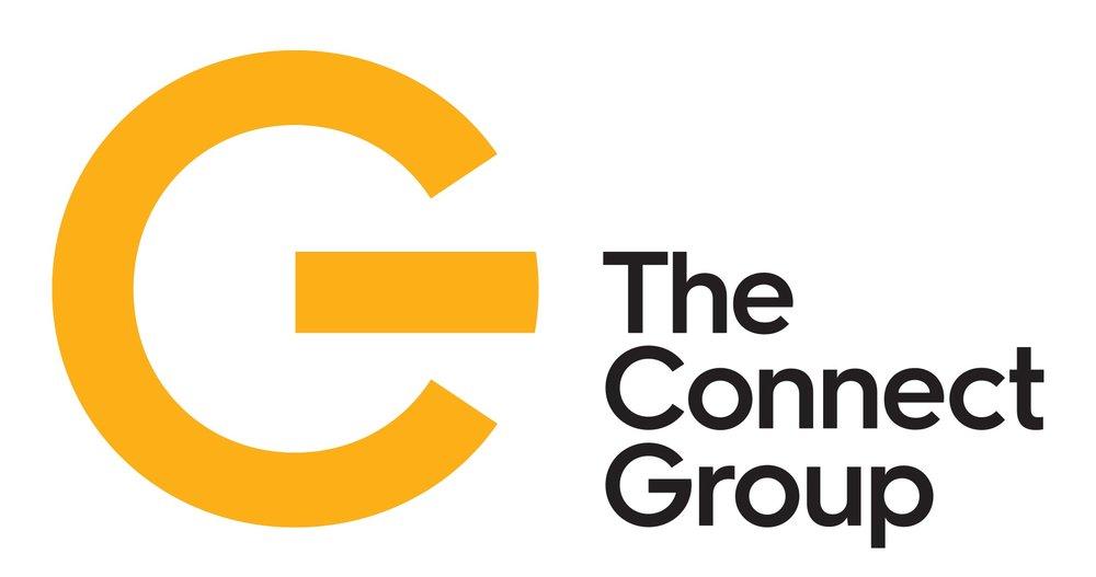 connect-group-logo.jpg