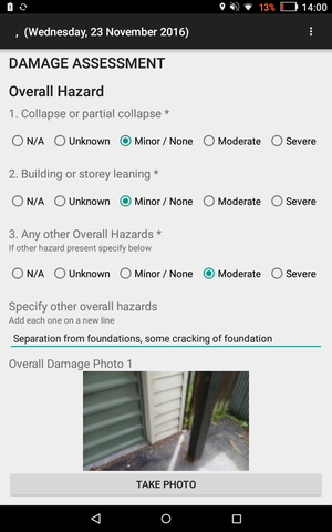 residential-damage-assessment.png