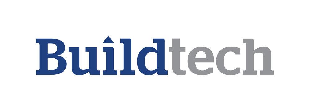 buildtech-logo.jpg