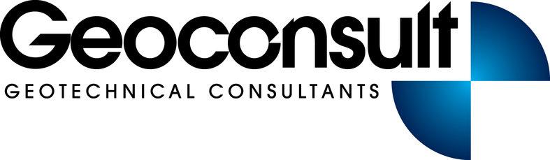 geoconsult-logo.jpg