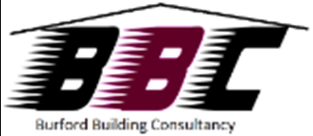 burford-building-logo.png