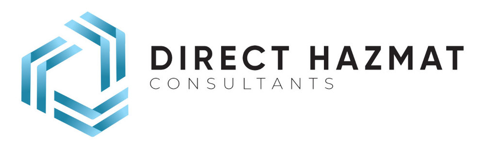 direct-hazmat-logo.jpg