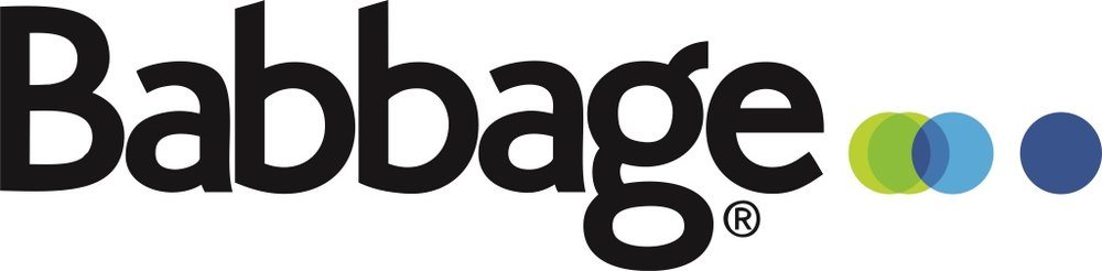 babbage-consulting-logo-small.jpg