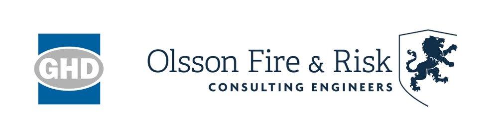 olsson-fire-and-risk-logo.jpg
