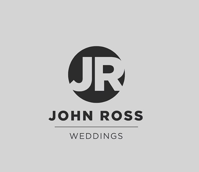 "John Ross Music and Production got its start in 2004 when owner, John Ross, began officially offering his services to Portland area brides and grooms. What began as a part-time job working a handful of weddings each summer quickly grew into a full time job in 2009 when John worked 50 weddings.  The simple idea of live music and DJ service from one vendor caught on across the region and in 2010 the company began adding more musician/DJs to its roster. In 2011 the company leased office space, hired its first Administrative Assistant and continued to grow.  Oregon Bride Magazine first recognized the musician/DJs at John Ross Music and Production as the ""Best Ceremony Musicians"" in the state in 2013. The company won that same award again in 2014, 2015, 2016 and 2017 also adding the ""Best Reception Band"" honor to its list of achievements. As of 2017 the company employs 6 different musician/DJs as well as a full time administrator to serve its clients."