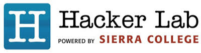 hackerlab.jpeg
