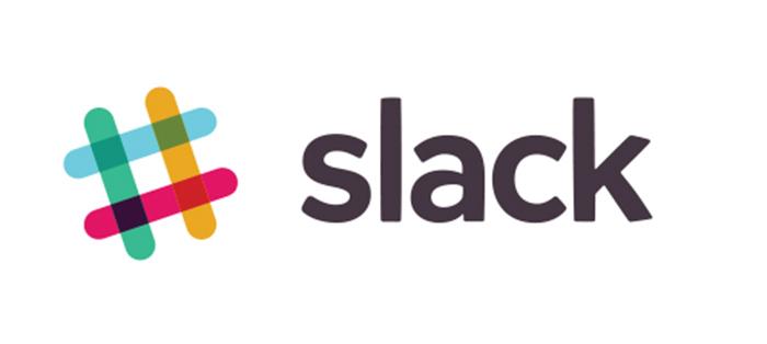 slack-logo.jpg