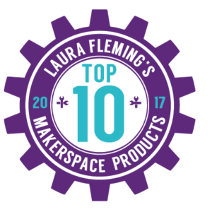 LauraFleming_Top10_2017-300x300.png