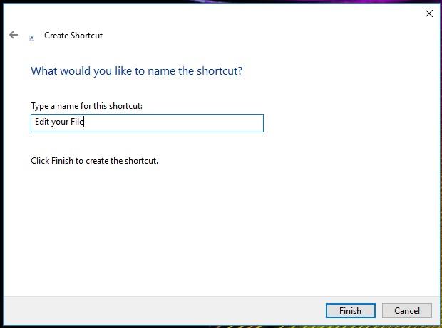 short12.jpg