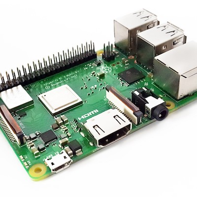 raspberry-pi-3-model-b.jpg