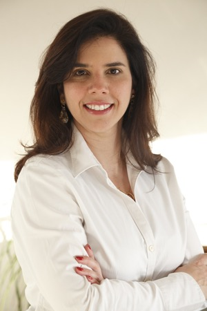 Marta Calasans Perfil