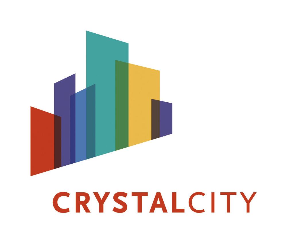 cc_logo_RGB.jpg