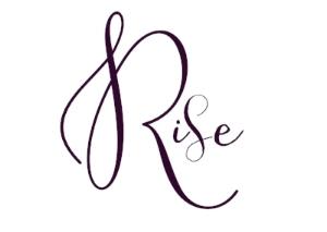 rise_big.jpg
