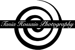 Tania Hossain Photography Logo.jpg