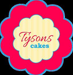TysonsCakesLogo.png