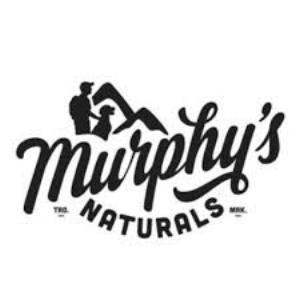 MurphysNaturals.jpg