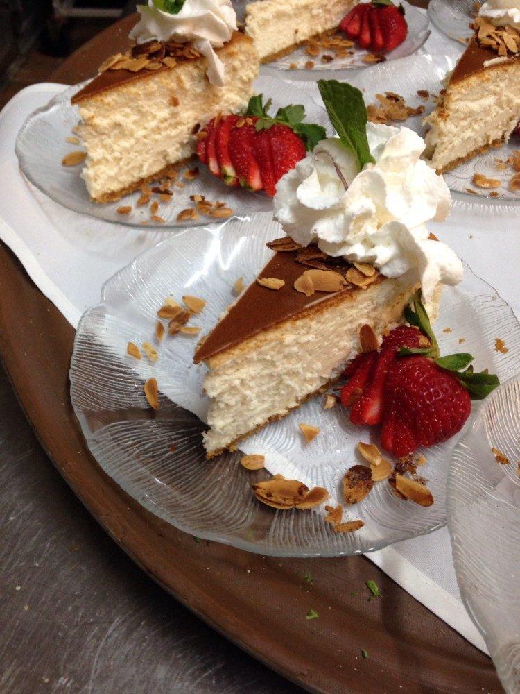 Amaretto cheesecake.jpg