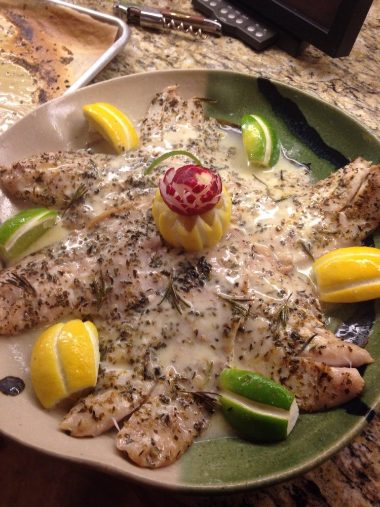 Grilled Herbed yellowtail snapper.jpg