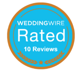 Wedding wire2.PNG