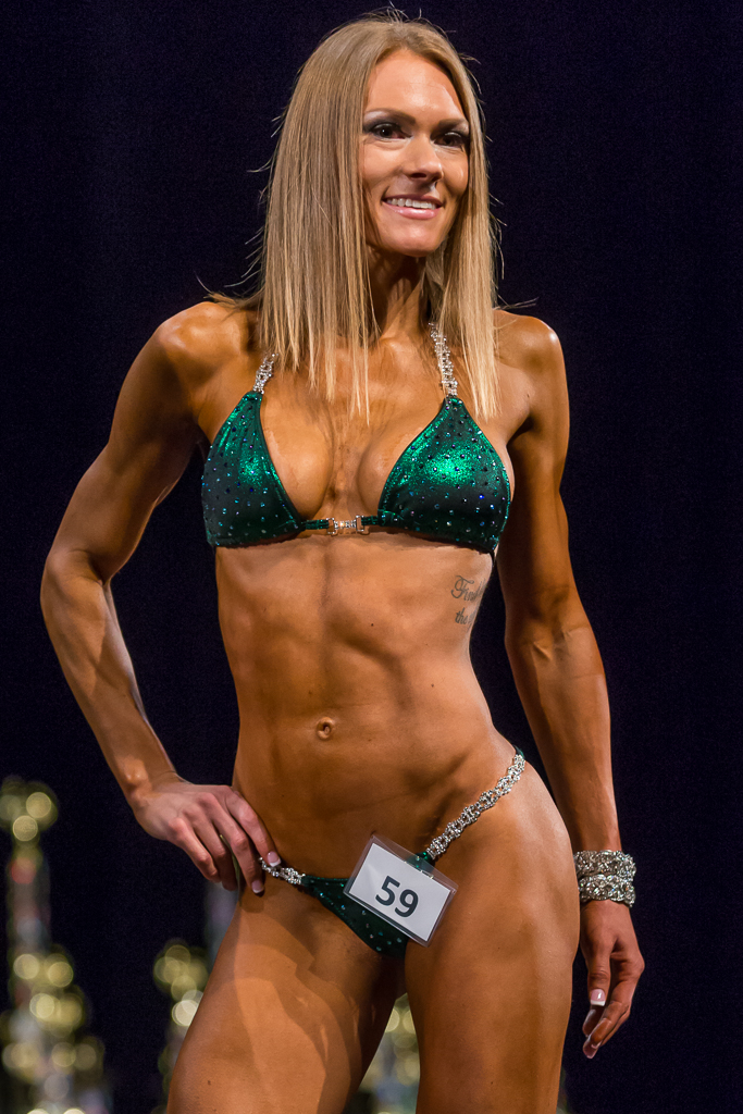 OCB Bodybuilding Maria Bailey Ed Troscianiec Best Bangor Maine Photographer-08809.jpg