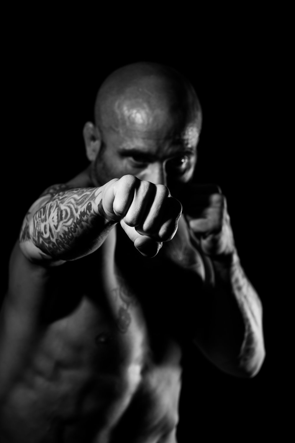 Bangor brewer MMA UFC fighter jonathan Lemke.jpg